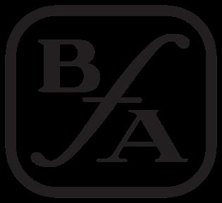 Bundesversicherungsanstalt_für_Angestellte_logo.svg